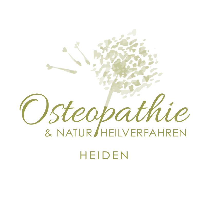 Osteopathie_Logo.png